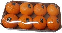 F.Lli Orsero, Mandarini Orri, 1 Kg