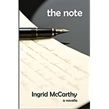 The Note: A gripping story about love, lies and deception