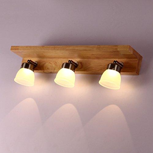 european-wood-art-led-mirror-front-lamp-bathroom-waterproof-wall-lamp-toilet-lighting-makeup-lamp-si