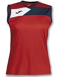Joma shirts Tops Crew II 900465.603