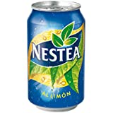 Nestea refresco de Limón - 33 cl