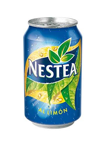 nestea-bebida-refrescante-de-limon-330-ml-pack-de-12