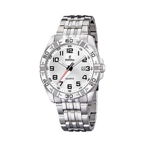 Festina Gents Watch F16495/1
