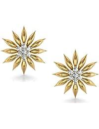 811b0f03d Women's Earrings priced ₹1,000 - ₹5,000: Buy Women's Earrings ...