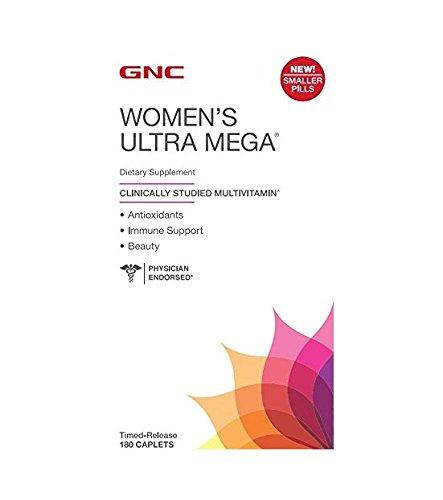 gnc-womens-ultra-mega-multi-vitamin-180-count