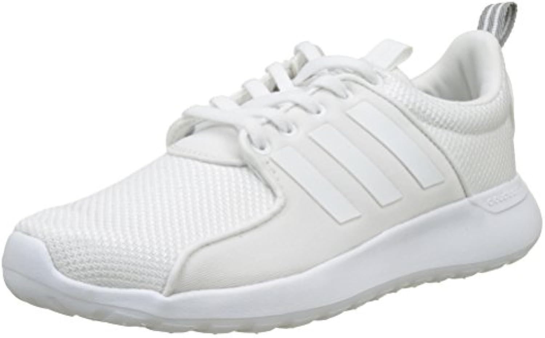 Adidas CF Lite Racer, Zapatillas para Hombre -
