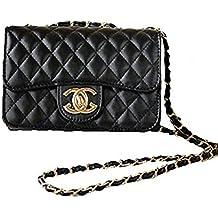 Suchergebnis Auf Amazon De Fur Chanel Taschen Damen