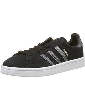 Adidas Campus J, Zapatillas de Running Unisex Niños