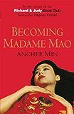 Becoming Madame Mao