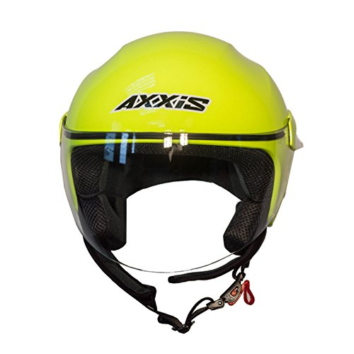 Casco Axxis SPORT CITY Solid M