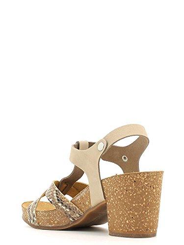 Byblos Blu 657103 Sneakers Donna Blu Nautico