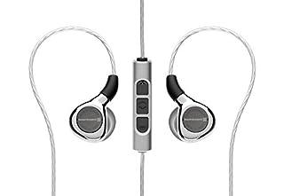 beyerdynamic Xelento Remote Headphone (B071CTM4ZW) | Amazon price tracker / tracking, Amazon price history charts, Amazon price watches, Amazon price drop alerts