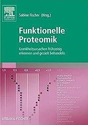 Funktionelle Proteomik: Krankheitsursachen frühzeitig erkennen und gezielt behandeln