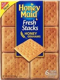 honey-maid-grahams-honig-frische-staples-345-gramm-6er-paket