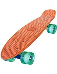 STREETSURFING Street Surfing Skateboard BEACH BOA