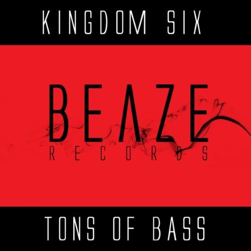 Tons Of Bass (Fisch & Chips Instrumental Mix.) -