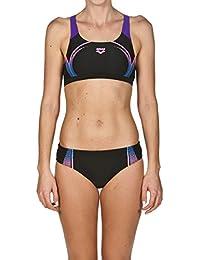 arena Damen Sport Modular Bikini