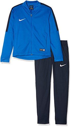 Nike Academy 16 - Survêtement - Mixte Enfant