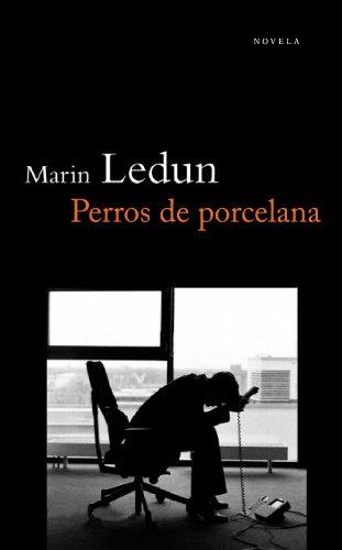 perros-de-porcelana-spanish-edition