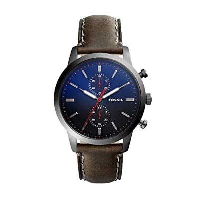Reloj Fossil para Hombre FS5378