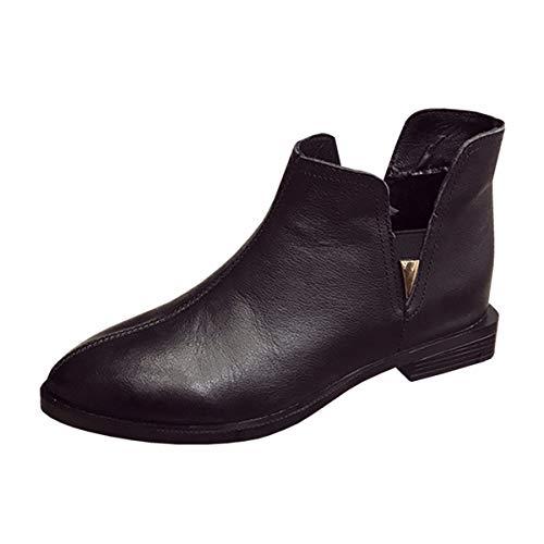 01cb00309f Stivali neri bassi | Classifica prodotti (Migliori & Recensioni ...