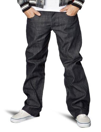 dickies-herren-jeans-blau-rinsed-30-32