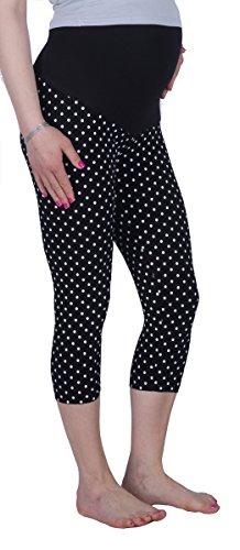 jandaz-standard-o-inverno-pieno-lunghezza-cropped-short-maternita-leggings-over-bump-95-cotone-ampia