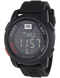 Marc Ecko - Men's Watch E07503G1