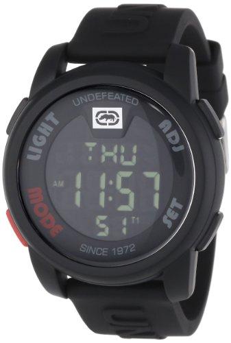Marc Ecko - Men's Watch E07503G1