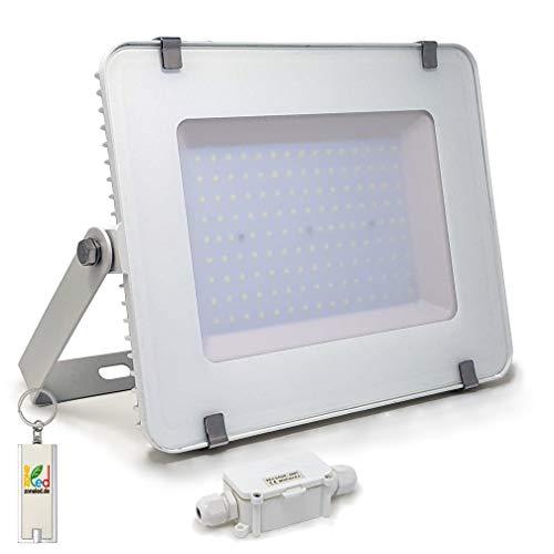 ZONE LED   200W   Led Foco