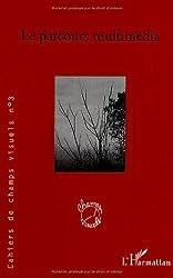 Cahiers de champs visuels, N°3, Janvier 2007 : Le parcours multimédia