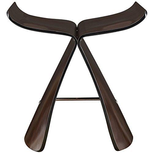 lexmod-yanagi-style-butterfly-stool-in-wenge-by-lexmod