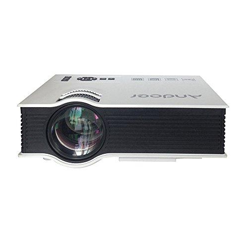 andoerrportatil-800-lumenes-proyector-de-1080p-completo-hd-led-relacon-de-contraste-800-1-con-mando-