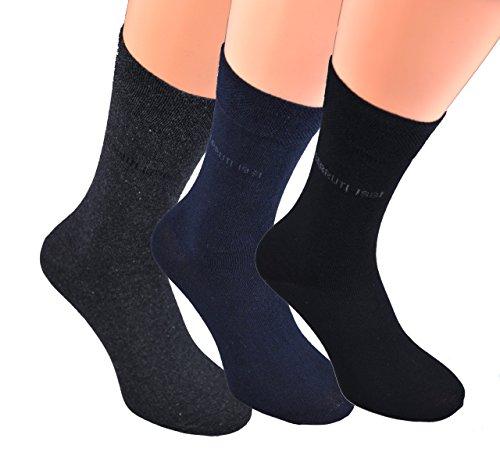 cerruti-1881-marcas-de-calcetines-3-a-36-pares-de-calcetines-traje-de-alta-calidad-para-hombre-negro