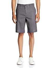 DC Shoes Men's Synthetic Shorts