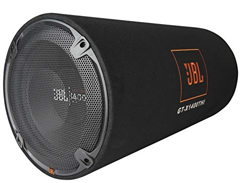 Buy JBL GT-X1300THI Bass Tube (Black) online in India at discounted price