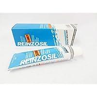 Reinz 70-31414-10 junta para cubierta de culata