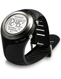 Garmin Forerunner 405 Sports Watch with USB ANT stick - Black