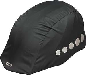 ABUS / 52154-6 Protection antipluie Noir Taille unique