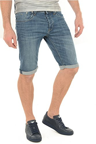 Pepe Jeans Cash, Short Homme Pepe Jeans