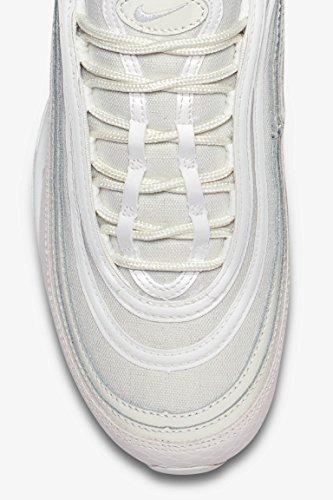 Nike Damen W Air Max 97 UL 17 SE Gymnastikschuhe Beige (Summit Whitemtlc Summit Whtl 100)