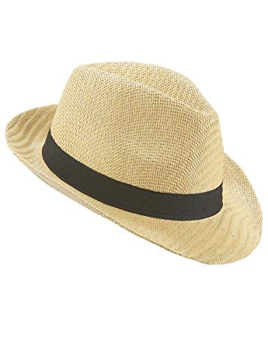 sombrero-borsalino-banda-negra-adulto
