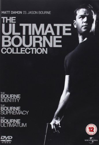 the-ultimate-bourne-collection-identity-supremacy-ultimatum-dvd-2007