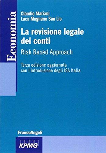 la-revisione-legale-dei-conti-risk-based-approach
