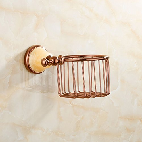 antike-papier-handtuchhalter-alle-bronze-wc-papierschachtel-wc-tissue-box-badezimmer-zubehor-farbe-d