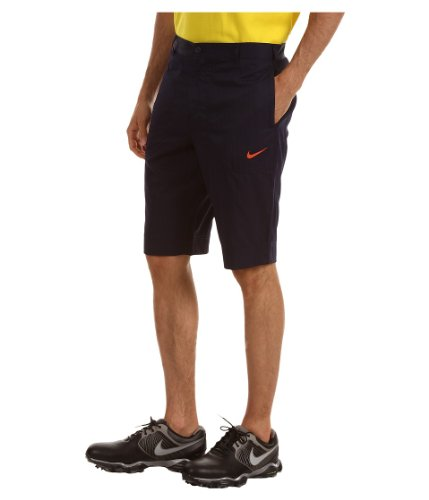 Nike 903593-373, Scarpe da Calcio Unisex-Adulto Verde
