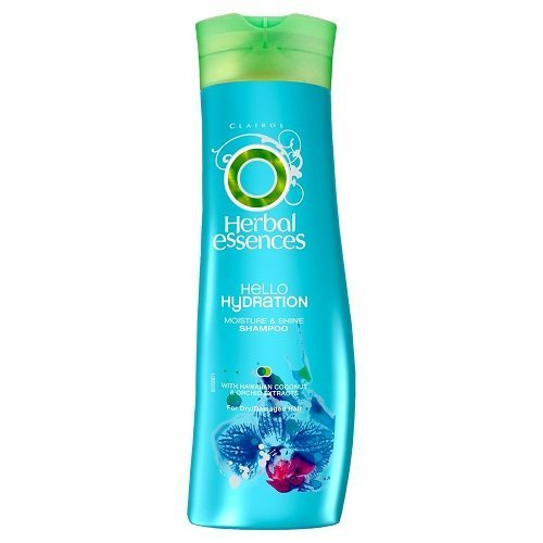 herbal-essences-hello-hydration-shampoo-400ml-by-procter-gamble
