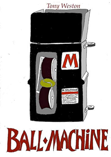 Ball-Machine