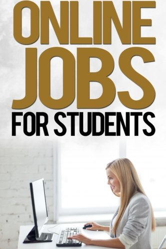 Online Jobs For Students (Job Search, Band 1)