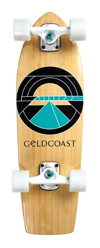 goldcoast-beacon-completo-cruiser-tavola-da-skate-marrone-taglia-unica